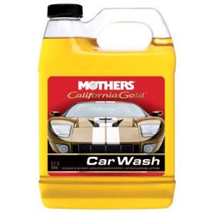 Car Wash 946ml
