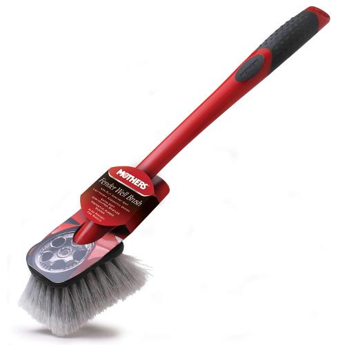Fender Wheel Brush